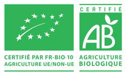 Michel Guignier Les Améthystes Agriculture Biologique