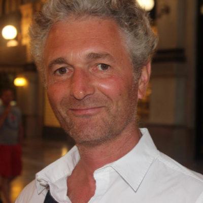 Michel Guignier - Les Amethystes